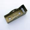 CONCEALED BOX BRACKET – 40mm