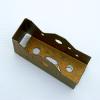 CONCEALED BOX BRACKET – 50mm