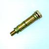 SHIELD ANCHOR – M10 x 75mm