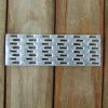 Nail Plate – TNA02