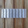 Nail Plate – TNA06