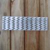 Nail Plate – TNA07