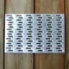 Nail Plate – TNB02