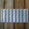 Nail Plate – TNB03
