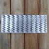 Nail Plate – TNB04