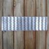 Nail Plate – TNB05