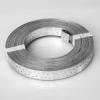 Bracing Strap – BS30-35