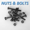 NUTS & BOLTS