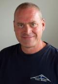 J Meintjes - CEO - Truss Works